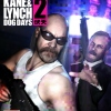 Kane & Lynch 2: Dog Days Trailer