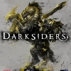 Darksiders - A World In Ruins
