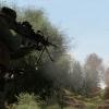 Arma2 patch és DLC