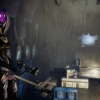 Mass Effect 2 - Assassin és Savage trailer