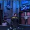 Star Trek Online - Klingon Honor Trailer