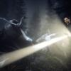 Alan Wake - gameplay bemutató