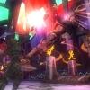 EverQuest II: Sentinel's Fate - Vasty Deep