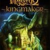 Készül már a Majesty 2: Kingmaker