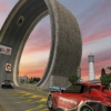 Jön a TrackMania Wii-re is