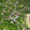 Sims 3 - gigantikus eladások