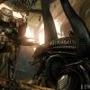 Aliens vs Predator - gameplay trailer