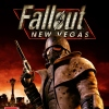 Fallout: New Vegas trailer