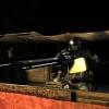 Metro 2033 - új trailer