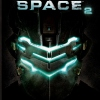 Nem lesz Dead Space 2 PC-re