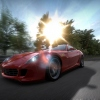 Need for Speed Shift - jönnek a Ferrarik