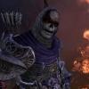 Dragon Age: Awakening - Velanna trailer