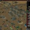 Command & Conquer: Tiberian Sun - ingyen