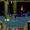 SpellForce 2: Faith in Destiny áprilisban