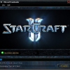 Elindult a StarCraft II: Wings of Liberty zárt bétája