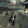 MotoGP 09/10  - hamarosan