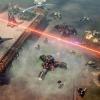 Command & Conquer 4: Tiberian Twilight - mozi trailer