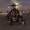 Aranyon a Warhammer 40.000: Dawn of War 2: Chaos Rising