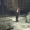 Alpha Protocol - A Man Alone