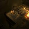 Diablo 3 női varázsló és esetleges további részek