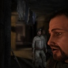 Metro 2033 Launch trailer