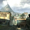 Call Of Duty: Modern Warfare 2 mappack