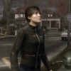 Heavy Rain első DLC képek
