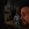 Metro 2033 trailer