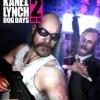 Kane & Lynch 2 Dog Days trailer
