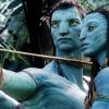 Április 28-án jön az Avatar