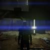 Új Mass Effect 2 karakter és DLC-k