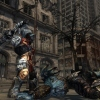 Darksiders PC-re is