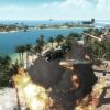 Battlefield 1943 - hamarosan PC-re is