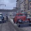 Mafia II - fejlesztői trailer