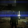 Mass Effect 2  - Kasumi Goto trailer