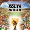 2010 FIFA World Cup zenék
