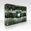 StarCraft 2 - gyűjtői kiadás