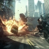 Crysis 2 - Reveal trailer