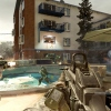 Call of Duty: Modern Warfare 2 DLC - érkezik a PC-s verzió