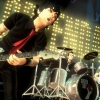 Green Day: Rock Band számlista