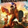 Bulletstorm - jönnek a mutánsok