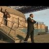 Grand Theft Auto IV - érkeznek a DLC-k