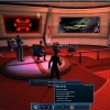 Star Trek Online: Special Task Force: Khitomer Accord