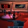 Star Trek Online: Special Task Force: Khitomer Accord
