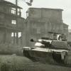 ArmA 2: Operation Arrowhead - a nyáron