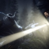 Élőszereplős filmelőzmény az Alan Wakehez