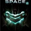 Dead Space 2 - az első trailer