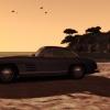 Test Drive Unlimited 2 - az első trailer