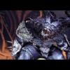 Dragon Age: Origins Darkspawn Chronicles DLC