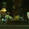 Sam & Max Episode 302: The Tomb of Sammun-Mak